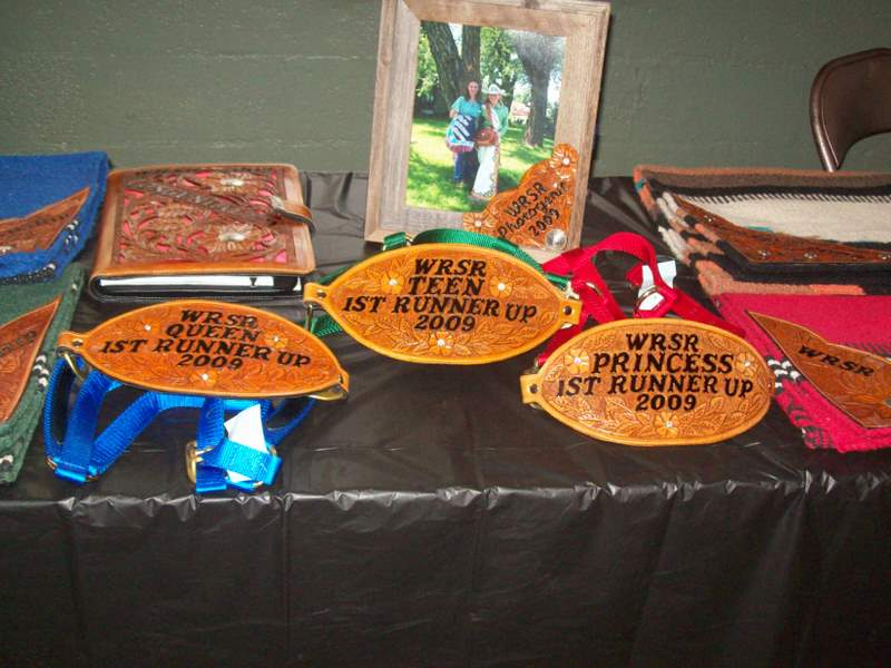 Custom QueenTrophies,Awards