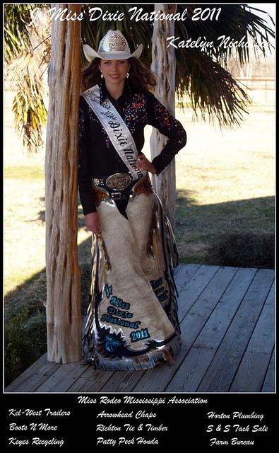 Rodeo Queen Chaps,queen / teen chaps