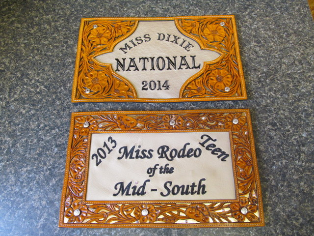 Rodeo Queen Chaps,Royalty Chaps MRF