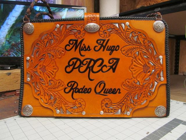 Rodeo Queen Chaps,Royalty Chaps,Custom Queen Trophies, Awards
