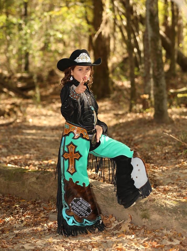 Rodeo Queen Chaps Queen Chaps Rodeo Queen Chaps Royalty