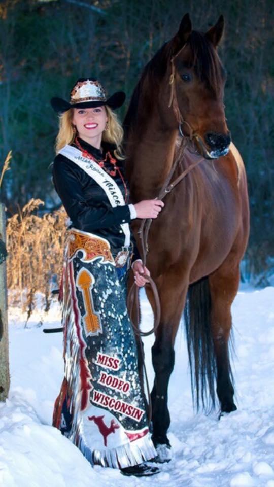 Rodeo Queen Chaps,Royalty Chaps, Queen / Teen / Princess Photos,