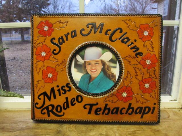 Rodeo Queen Chaps,Royalty Chaps,Rodeo Queen Scrap Book