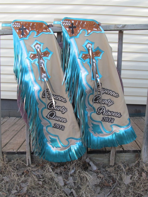 Rodeo Queen Chaps,Royalty Chaps,Queen / Teen / Princess Photos,