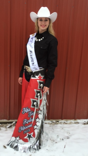 Rodeo Queen Chaps Queen Chaps Miss Rodeo Queen Chaps