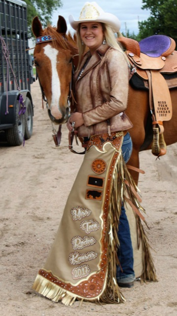 Rodeo Queen Chaps,Royalty Chaps,Rodeo Queen Chaps,