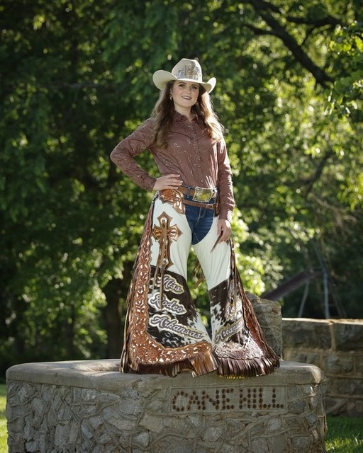 Rodeo Queen Chaps,Royalty Chaps,Miss Rodeo Queen Chaps
